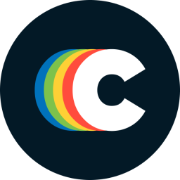 Logo Coverr